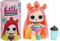 Іграшки для дівчаток:ляльки,кухні,будиночки,набори косметики,набор лікаря,