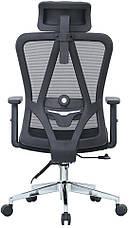 Компьютерное кресло Тренд, фото 3