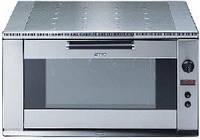 Конвекционная печь SMEG ALFA 141 XE