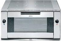 Конвекционная печь SMEG ALFA 135 XM