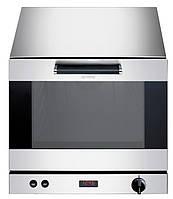 Конвекционная печь SMEG ALFA 43 XE