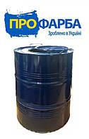 3 в 1  Грунт-эмаль, преобразователь ржавчины, синяя 50 кг.