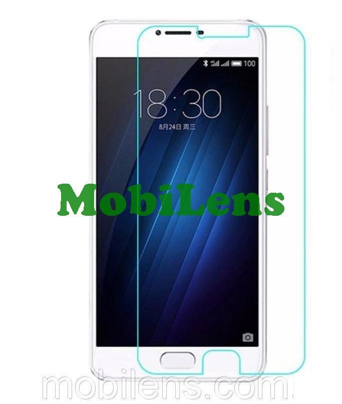 Meizu M5, M5 mini, M611H, M611A Захисне скло