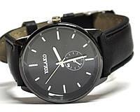 Часы мужские на ремне 91091