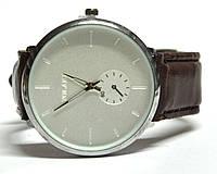 Часы мужские на ремне 91092