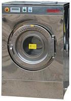 Машина стиральная В35-322/312