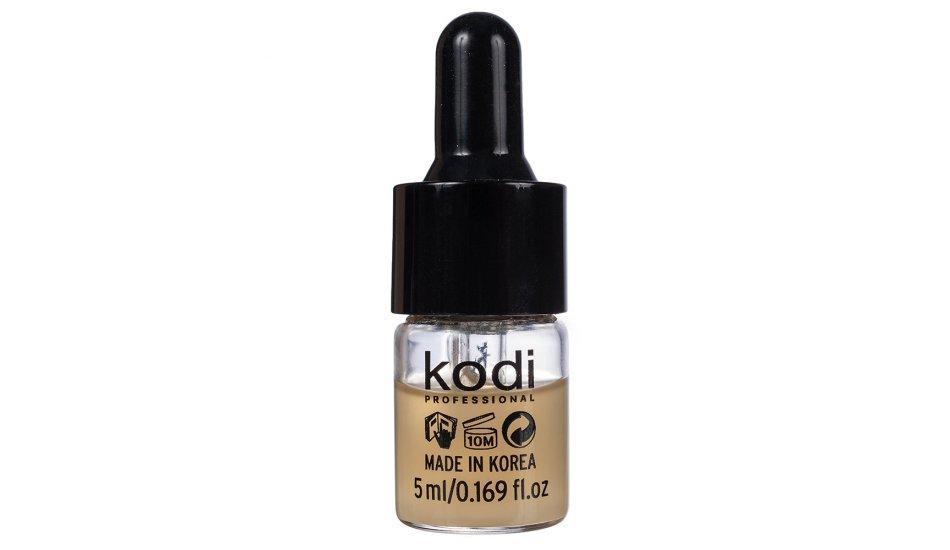 Ботокс для ресниц Kodi Botox for lashes (Питательная сыворотка ботокс для ресниц)