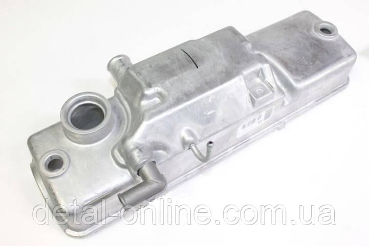 2108-1003260 крышка головки ВАЗ-2108