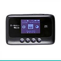 WiFi роутер 3G ZTE MF915 для Киевстар, Vodafone, Lifecell, фото 1