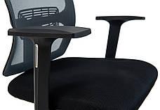Кресло компьютерное Зума, фото 3