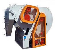 Сепаратор предварительной очистки СПО-50 с питателем
