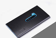 Чехол для телефона NILLKIN Samsung G920 / S-6 - Spark series Red