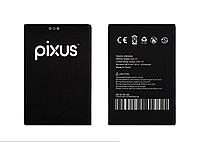 Аккумулятор Pixus Jet