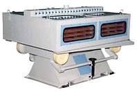 Машина сортировочная МСХ