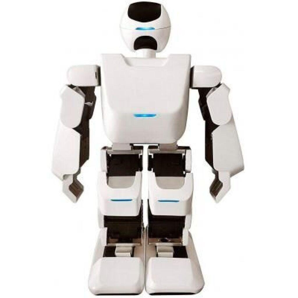 Робот Leju Robot Aelos Pro Version с пультом д/у (AL-PRO-E1E), фото 1