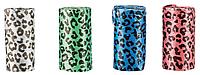 Trixie TX-22847 сменные пластиковые пакеты для фекалий (80шт)