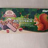 """Торт ,,Белочка Бабаевская"""" 250 грамм, фото 3"""
