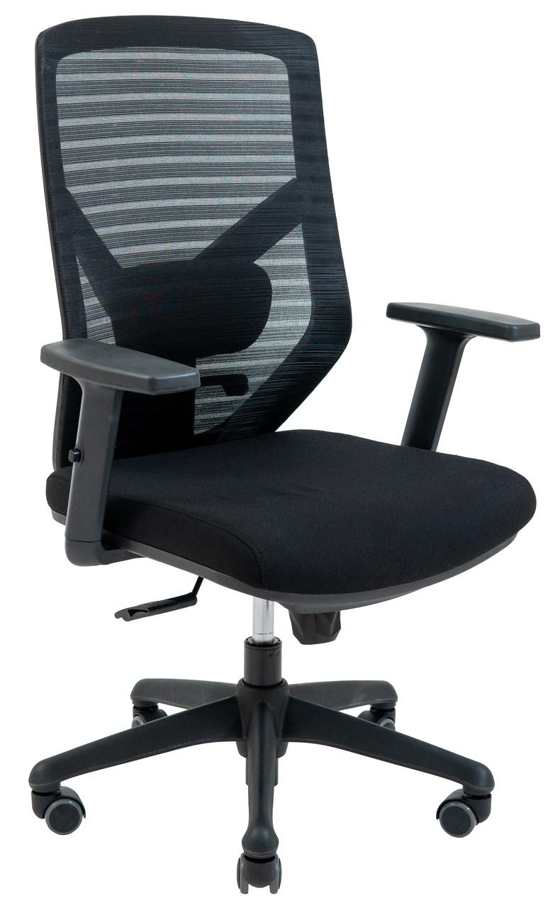 Кресло компьютерное Актив (ассортимент цветов)