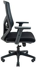 Кресло компьютерное Актив (ассортимент цветов), фото 3