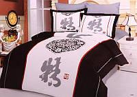 Комплект постельного белья Le Vele Zen сатин 220-160 см