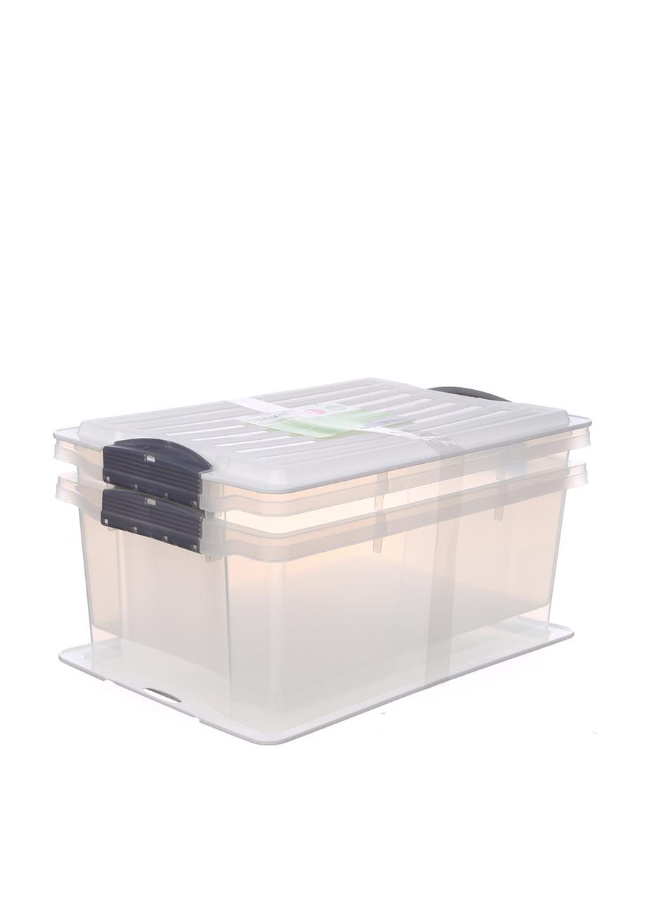 Ящики для хранения Lidl 2шт