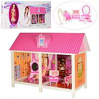 Кукольный дом для Барби арт. 66882
