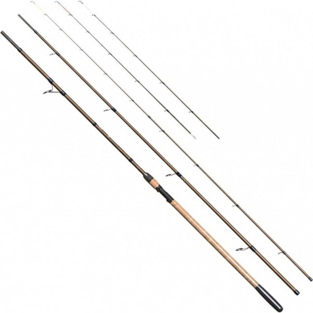 Удилище Brain fishing Storm STR10ML 3.0 m up to 40 g (1858.40.25)