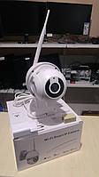IP WiFi камера 1080p 2.0 Mp уличная V380