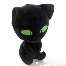 Мягкая игрушка  Супер-Кот с м/ф Леди Баг