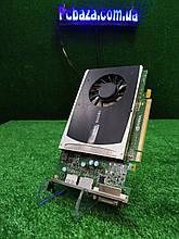 Nvidia Quadro 2000 1 GB gddr5 Игровая GTA5 \ CAD\ 3D видеокарта