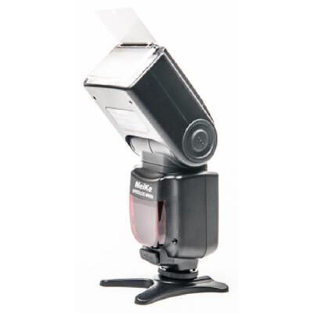 Вспышка Meike Canon 430c (SKW430C), фото 1