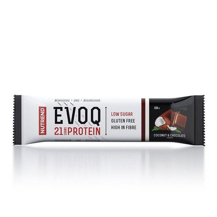 EVOQ (60 g) Nutrend