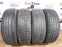 Зимние шины бу 195/65 R15 Pirelli Winter 190 SnowSport