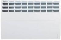 Электрический конвектор Atlantic F119 CMG TLC/M2 2500W