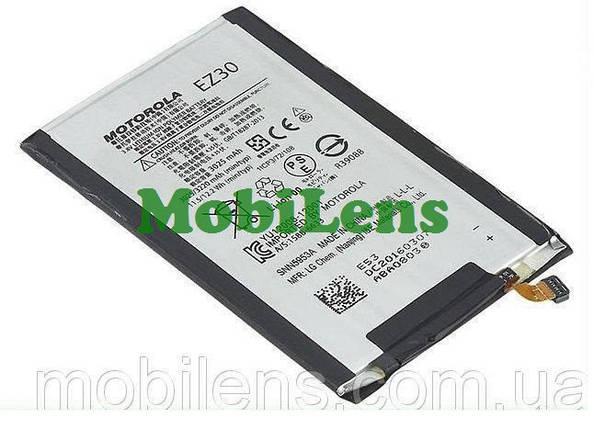 Motorola XT1100, EZ30, Nexus 6, XT1103, XT1115 Аккумулятор, фото 2