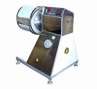 Мясомассажер УВМ-100 (с регулируемой частотой вращения)