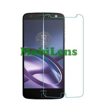 Motorola XT1602, Moto G4 Play Защитное стекло, фото 2