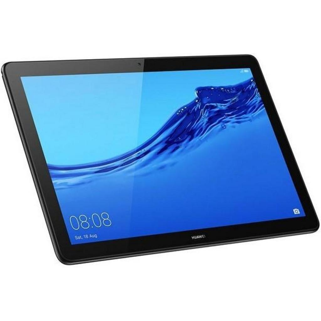 "Планшет Huawei MediaPad T5 10"" (AGS2-L09) 3Gb/32GbBlack (53010DHM), фото 1"