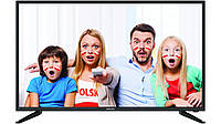 """Телевизор Manta 40"""" LED 40LFN38L Full HD"""