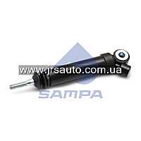 Цилиндр моторный тормоз-замедлитель Renault \5010477149 \ 078.065