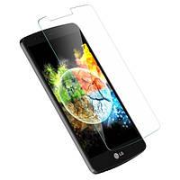 Защитное стекло Ultra Tempered Glass 0.33mm (H+) для LG D855/D850/D856 Dual G3 (картонная упаковка)