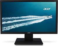 ЖК монитор Acer V226HQLbd (UM.WV6EE.005), фото 1