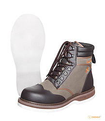 Забродная обувь Norfin 'Whitewater Boots'