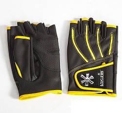 Перчатки Norfin Pro Angler 5 Cut Gloves M
