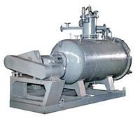 Комплект оборудования для производства мясокостной муки К7-ФМЛ