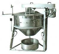 Центрифуга К7-ФЦ2Л-100М50