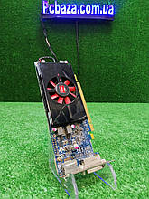 Экономная игровая видеокарта Dell ATI Radeon HD 7570 1 GB DDR5