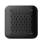 T95X2 4/64 | S905X2 | Смарт ТВ Приставка | Android Smart TV Box, фото 5