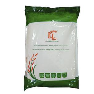 Рис вьтнамский высокого качества 5 кг. Gao Khang Long, фото 2