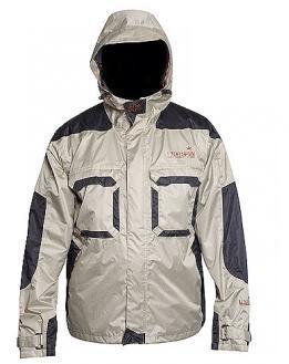Куртка 'Norfin Peak' Moos S